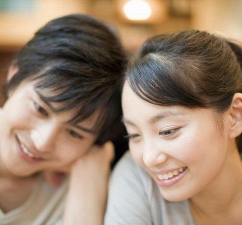 泉佐野市で20代30代の方が集まる婚活パーティー